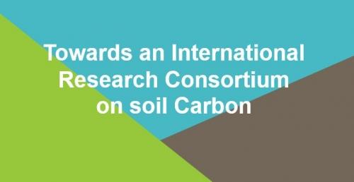CIRCASA – Towards an International Research Consortium