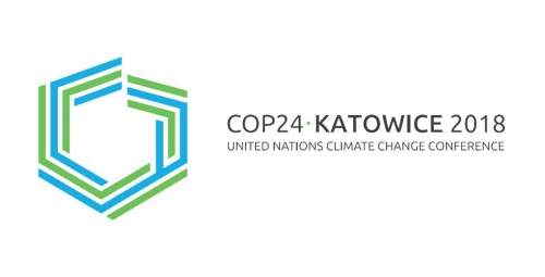 COP24 - A review on CIRCASA's role at the 24th Conference of the Parties