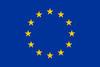 EC logo_flag_yellow_high