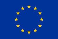 logo-splashpage